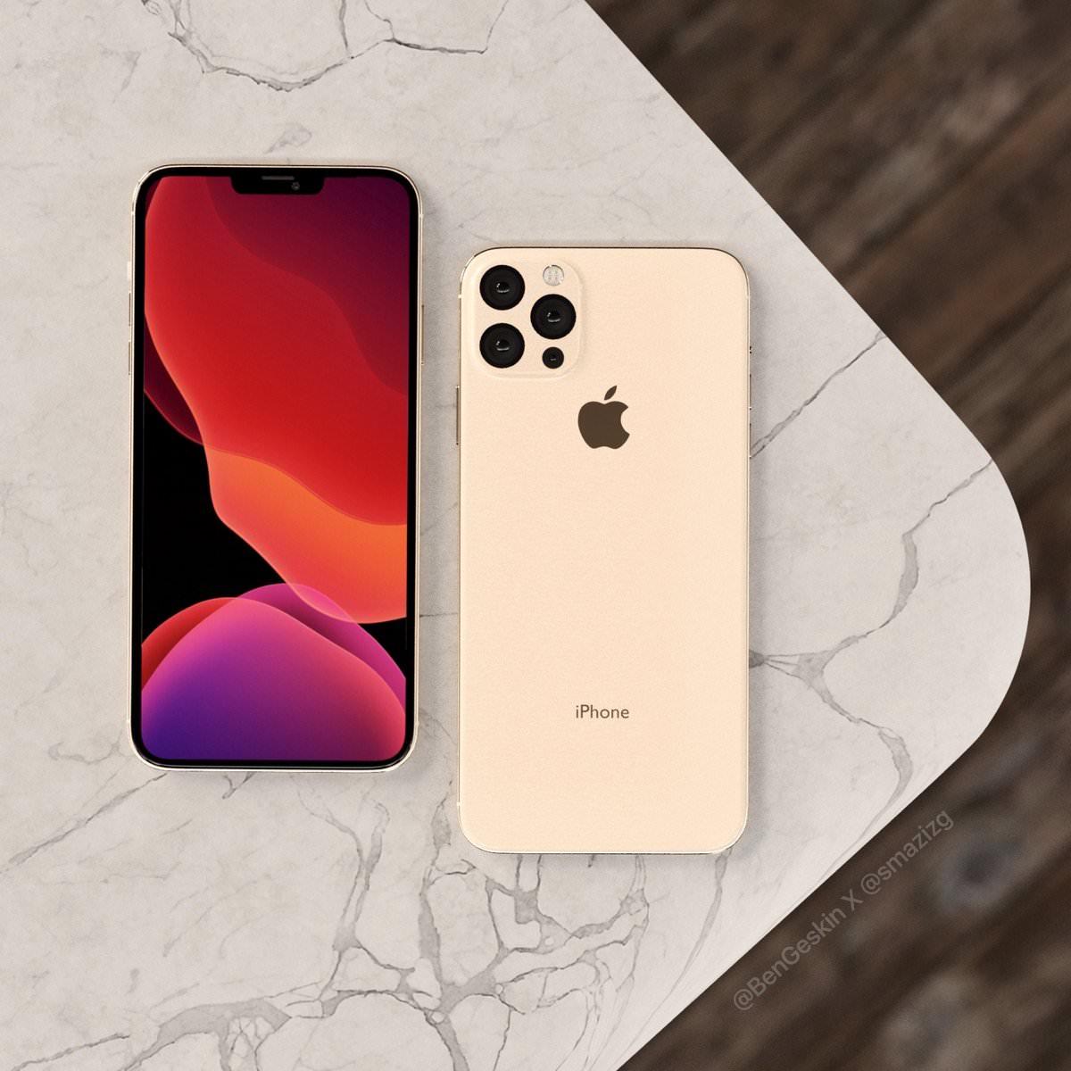iphone-2020-6