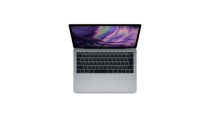 新型「MacBook Pro 13インチ」が間もなく登場か、未発表モデルがFCC認証を取得