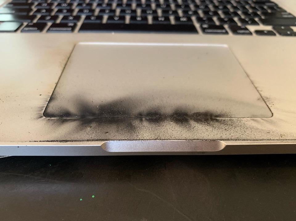 macbook-pro-recall-2