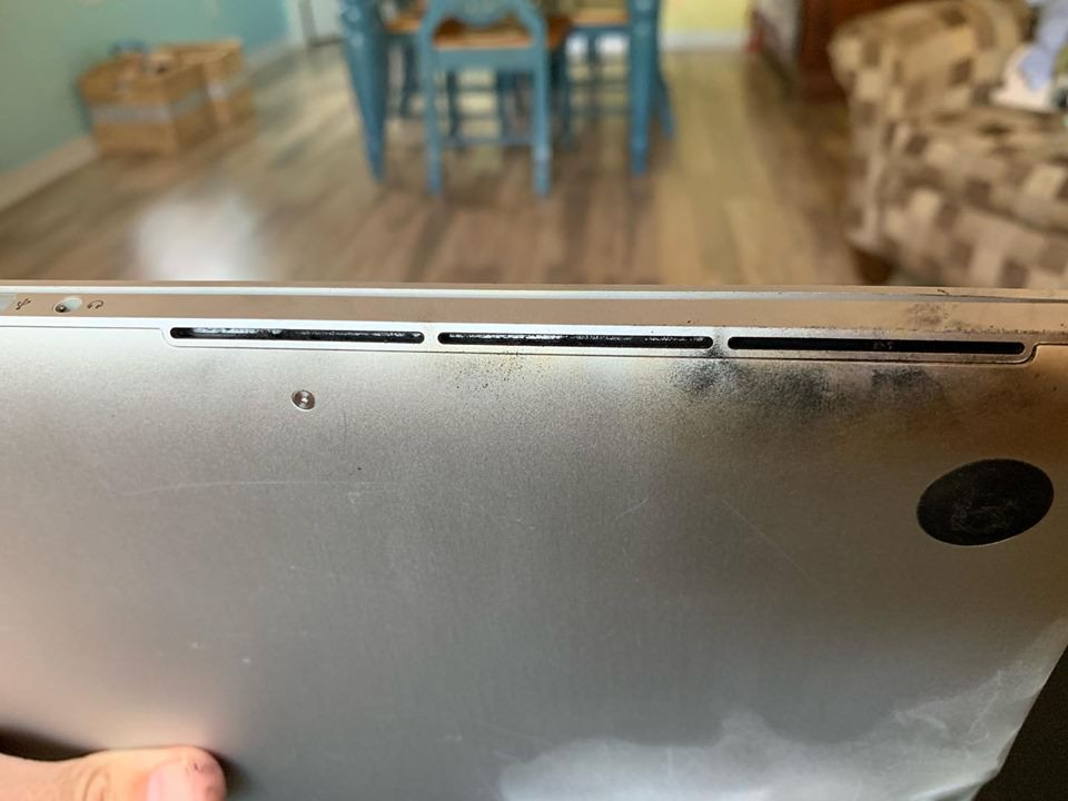 macbook-pro-recall-3