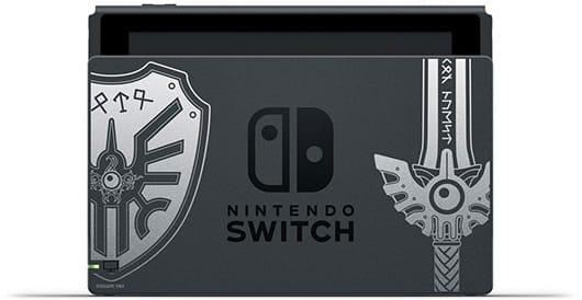 nintendo-switch-2019-2