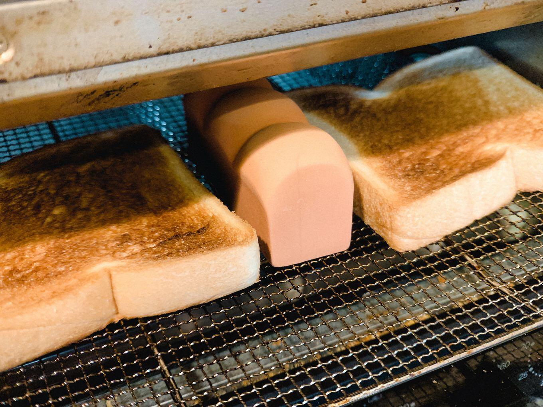 toast-steamer-10
