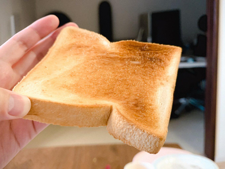 toast-steamer-12