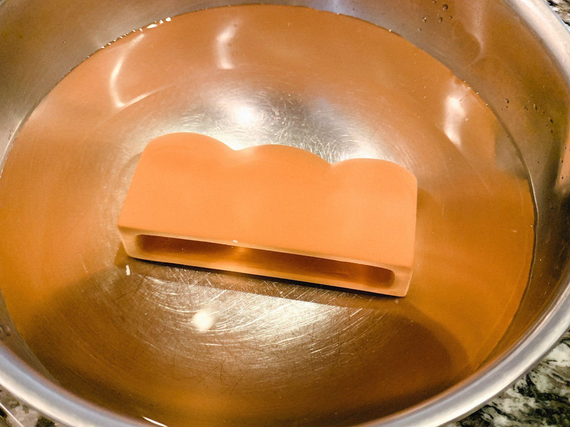 toast-steamer-8