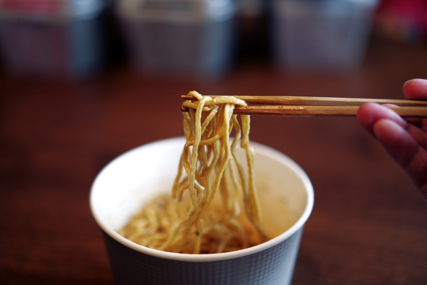 all-in-noodle-10