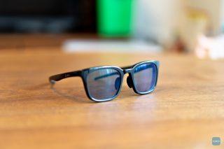 「Eyevol」めちゃくちゃ人気のサングラス、かけ心地もコスパも丁度良くて最高でした