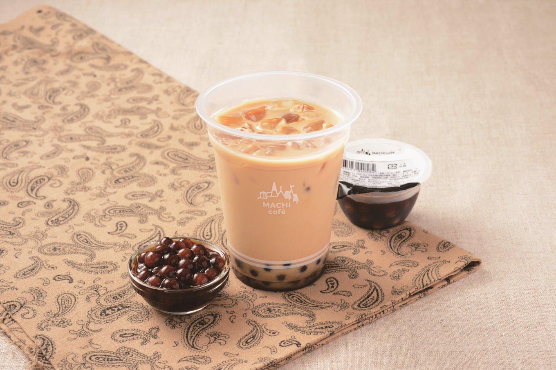 ローソン「黒糖タピオカ」初日に販売中止ーー店舗によって解凍が予定した仕様にならず、美味しく出来ないと判明
