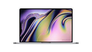 16インチ MacBook Proが今週発表?Appleが非公開の記者会見を準備中との情報