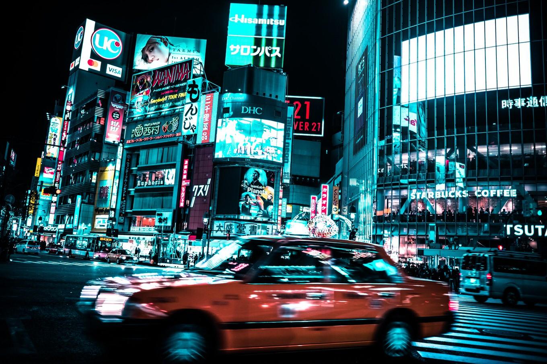 渋谷のネズミ被害はファミマだけじゃない「H&M」店内にもネズミ、Twitterで検索したらネズミ目撃情報が続々