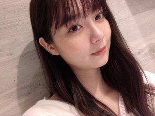新川優愛が結婚発表、お相手は一般男性 突然の発表にファンから祝福と驚きの声