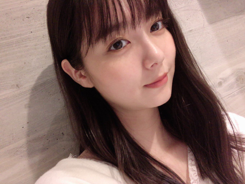 新川優愛が結婚発表 お相手は一般男性 突然の発表にファンから祝福と