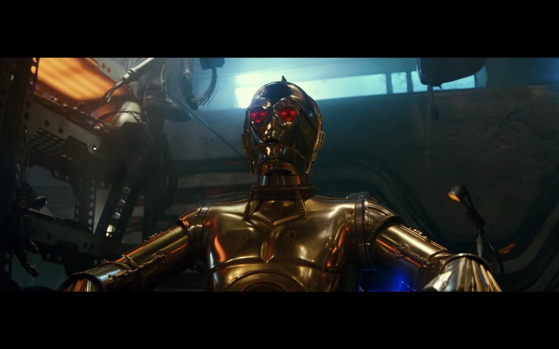 star-wars-episode-ix-2