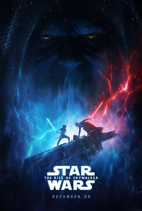 star-wars-episode-ix-3