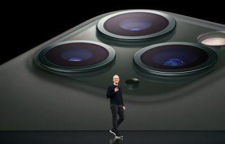 「iOS 13」「iPaOS」「macOS Catalina」など次期OS公開日まとめ
