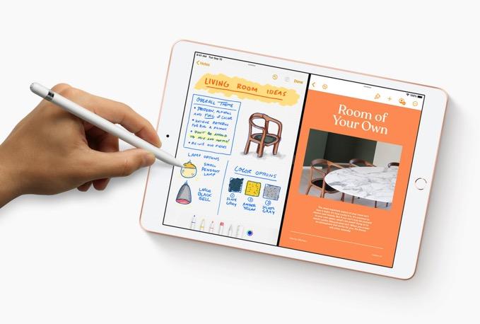 Apple_New-iPad_iPadOS_091019