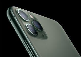 「iPhone 11」「iPhone 11 Pro」「iPhone 11 Pro Max」発売日と価格、予約開始日