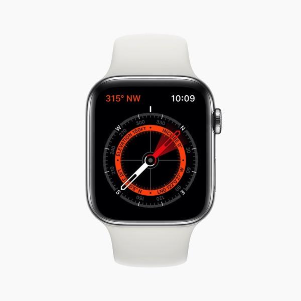 Apple_watch_series_5-compass-screen-091019