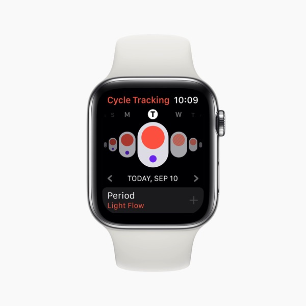 Apple_watch_series_5-cycle-tracking-app-screen-091019