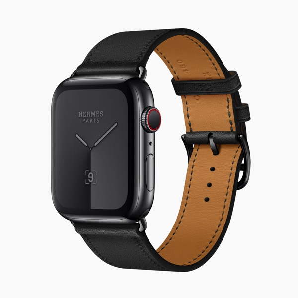 Apple_watch_series_5-hermes-face-single-tour-noir-band-091019
