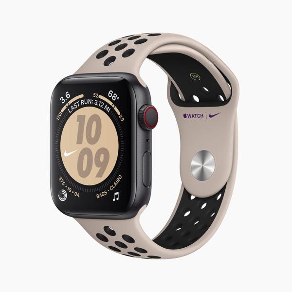 Apple_watch_series_5-nike-sports-band-desert-sand-black-091019