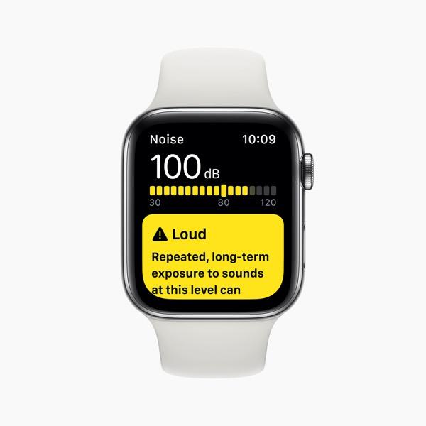 Apple_watch_series_5-noise-app-screen-091019