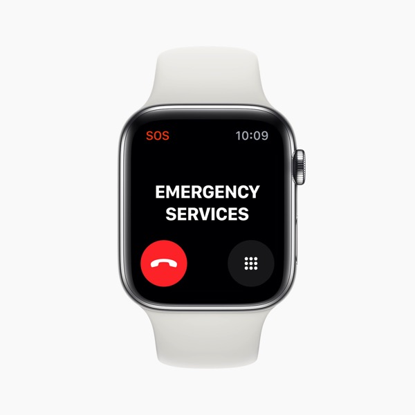 Apple_watch_series_5-sos-call-emergency-services-screen-091019