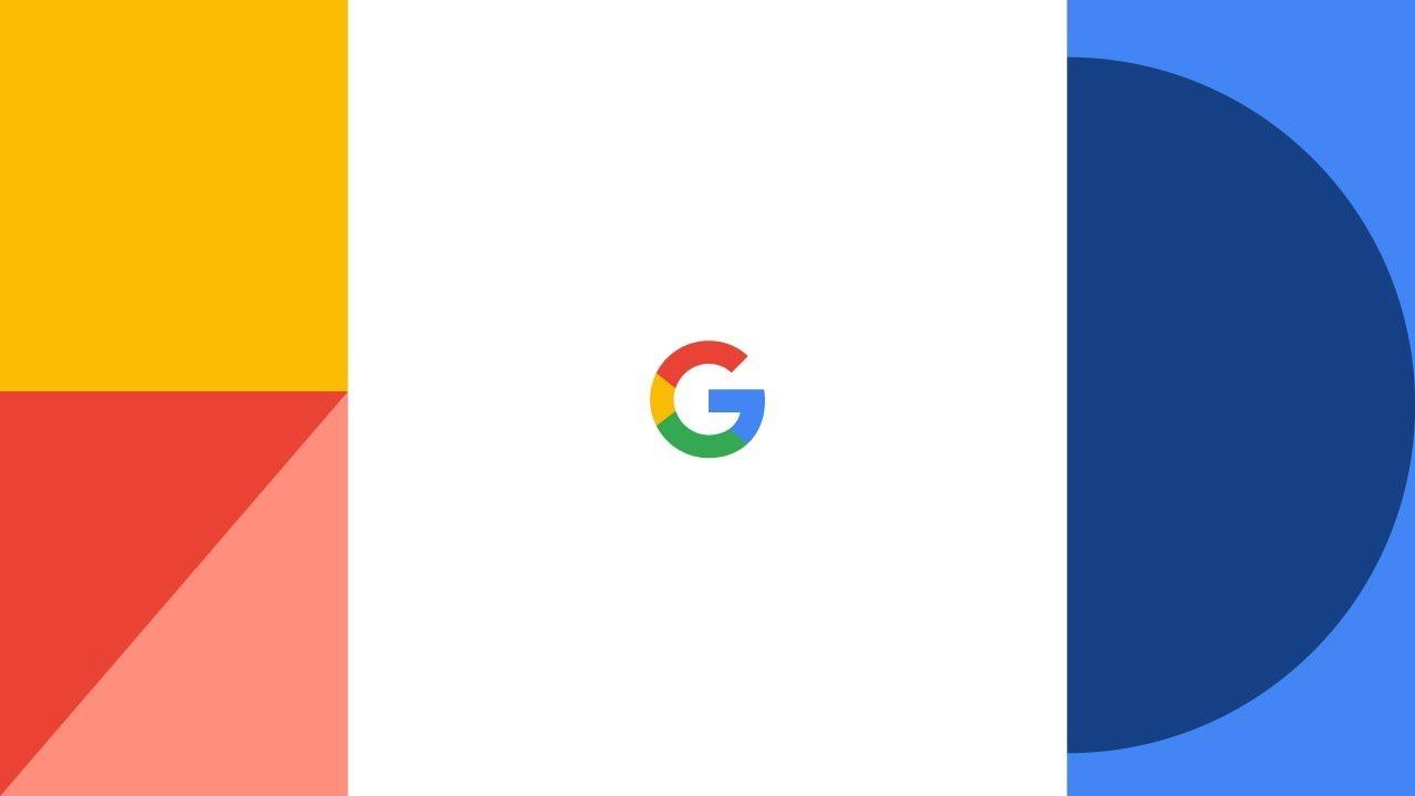 Google「Pixel 4」など発表イベントを10月15日に開催、YouTubeライブ配信も実施