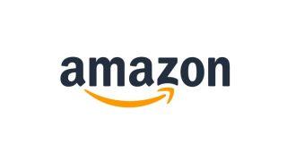 Amazon、注文履歴に「他人の注文履歴」が表示されるバグ――Twitterde報告が相次ぐ