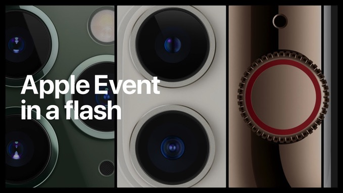 apple-special-event-2019-flash-1