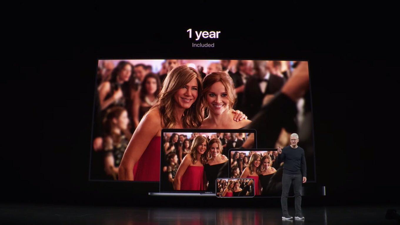 apple-tv-plus-2