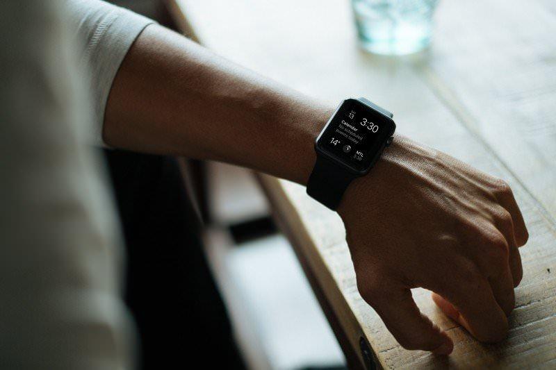 Apple Watch、遂に「睡眠トラッキング」機能を追加かーー9月のスペシャルイベントで発表される可能性