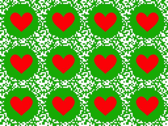 Flutteringheart09 4x3