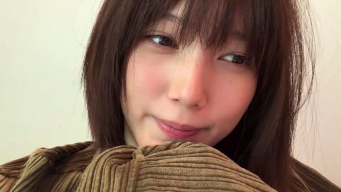 """「なんだこの破壊力ある可愛さ」本田翼、YouTubeで""""初顔出し""""に絶賛の声"""