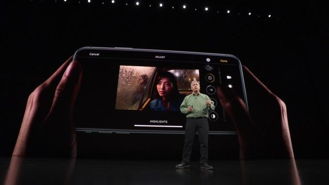 iPhone-11-Pro-10