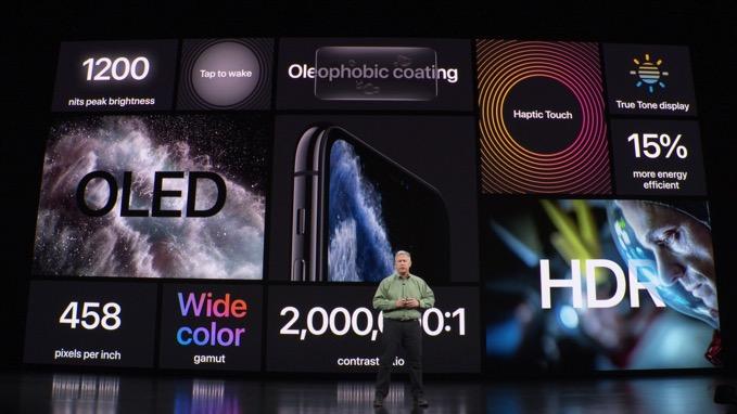 iPhone-11-Pro-3