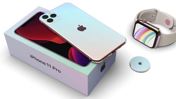 Appleスペシャルイベント直前!新型「iPhone」など発表されそうな新製品情報まとめ