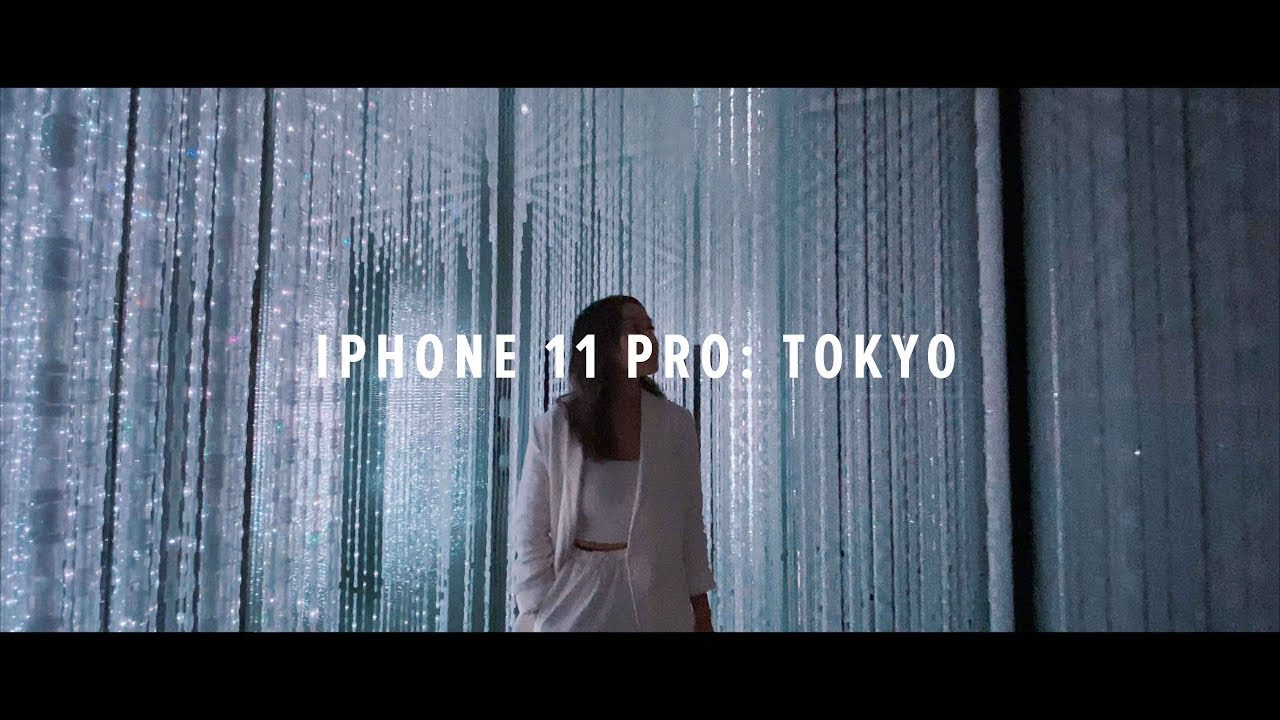 iphone-11-pro-movie