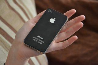 2020年のiPhoneはデザインを大幅に刷新――「iPhone 4」のような金属フレームを採用か