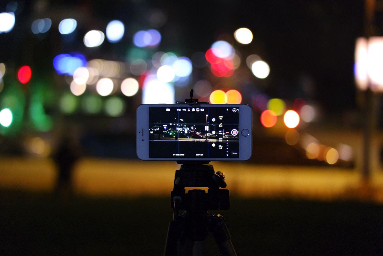 iPhoneがやっと「夜景モード」撮影に対応するかも!Apple Watchには「スクールタイム」モードが追加か