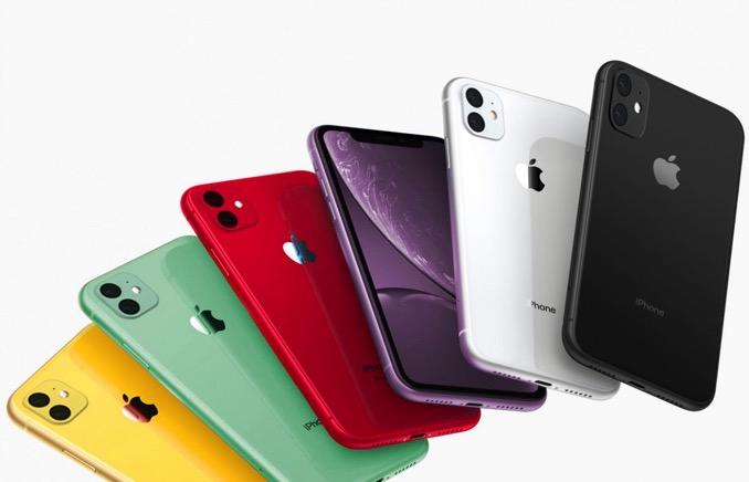 iphone-xr-coloris-2019-v2-double-capteur-photo
