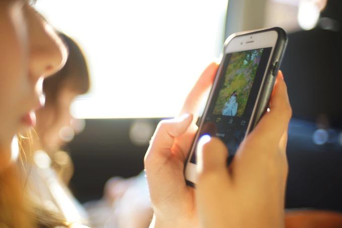 【今週のKindleセール】40%OFF以上 Kindleマンガ秋の大セール、50%OFF以上 芳文社マンガフェアなど開催中