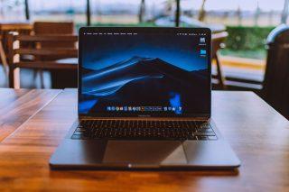 Chromeを更新するとMacが起動不可能になる不具合が判明、Googleが修正方法を公開