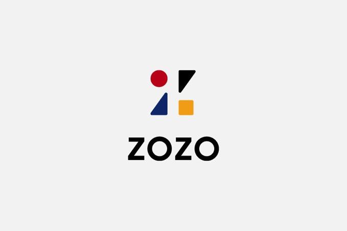 ヤフー、ZOZOを子会社化へ 前澤友作社長は辞任「新社長に今後のZOZOを託し、僕自身は新たな道へ進みます」