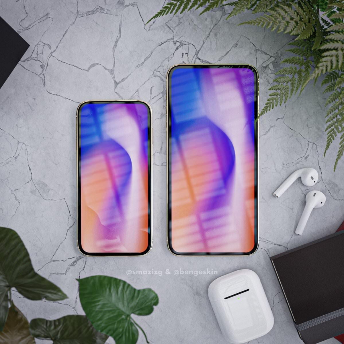 2020-iphone-2