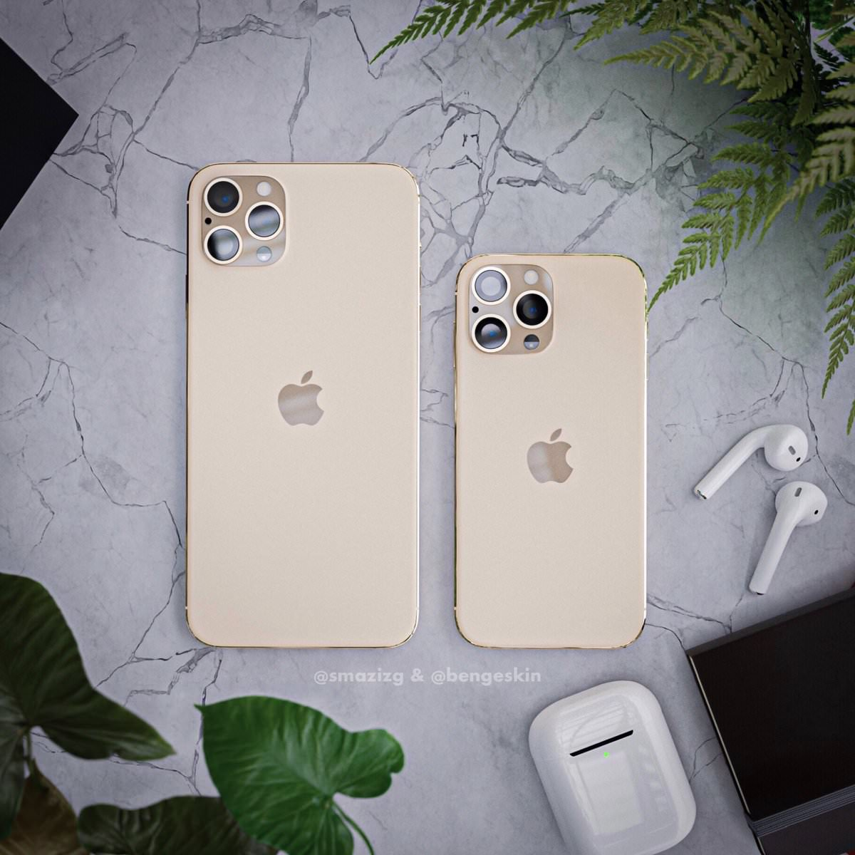 2020-iphone-3