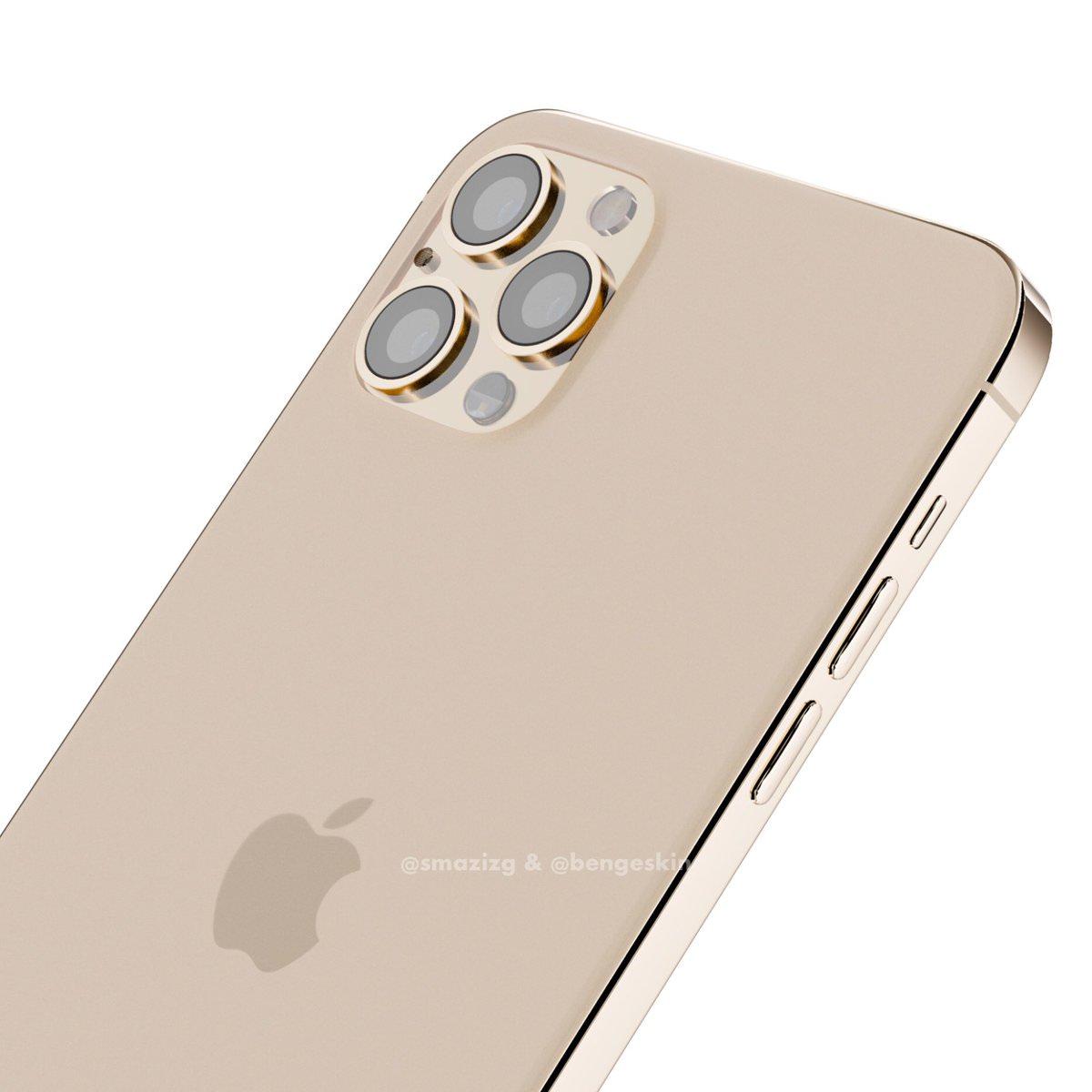 2020-iphone-4