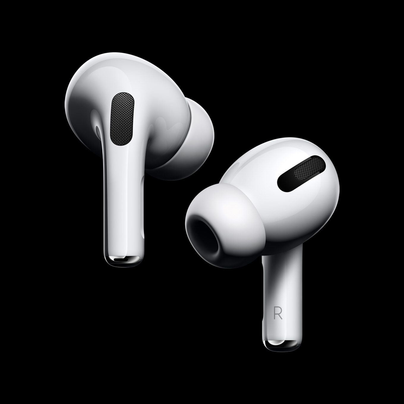 AirPods-pro-2