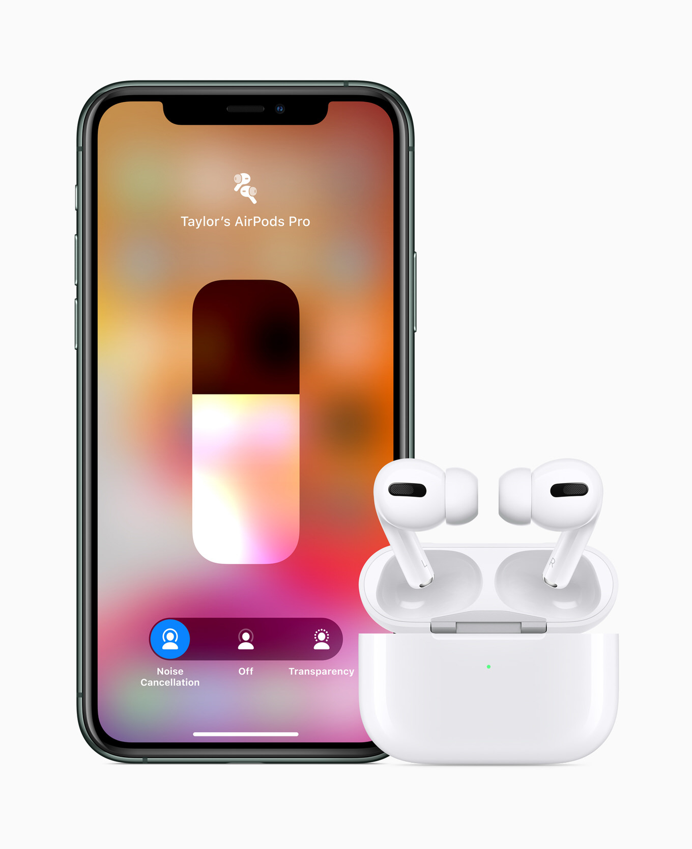 AirPods-pro-6