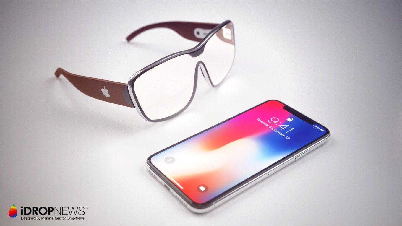 Apple-Glass-AR-Glasses-iDrop-News-x-Martin-Hajek-31