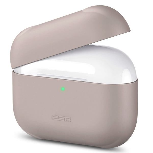 Breeze-Plus-AirPods-3-Cover-8-1